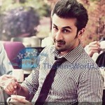 Ranbir-Kapoor-kept-buzzing-thanks-to-the-release-of-Besharam-stories-around-his-film-Jagga-Jasoos-with-Katrina-and-another-superhero-film-with-Ayan-Mukerji-as-well-as-his-5-brand-endorsements-