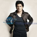 Shahrukh-Khan-Magazine-Photoshoot