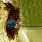Shraddha-kapoor-Best-HD-Wallpapers-Download-3