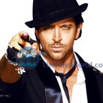 hrithik_roshan_dance-wide