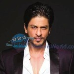 shahrukh-khan-hot-look-photo-shoot-le-city-delux-india-december-2012