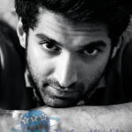 Aditya Roy Kapoor Photo shoot for FilmFare -September 2013