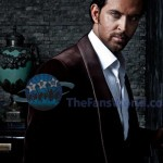 Hrithik-Roshan-GQ-India