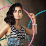 Kangana Ranaut's hot photoshoot for Vogue_3