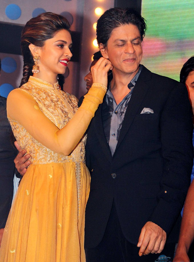 Happy-New-Year-Shahrukh-Khan-Deepika-Padukone-New