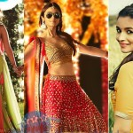 Alia Bhatt's various looks in 'Humpty Sharma Ki Dulhania'