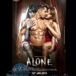 Alone-movie-poster