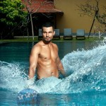 Jism-2-Randeep Hooda-HD-Movie-Stills-48