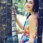 pretty-amrita-puri039s-full-photoshoot-hello-india-october-2013