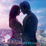 Ishqedarriyaan-Movie-Poster-Evelyn-Sharma