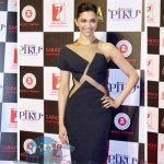 Star-studded-success-bash-of-Piku_160515185049556_940x400