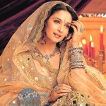 madhuri-dixit-hd-wallpaper