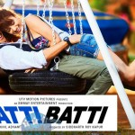 katti batti feature