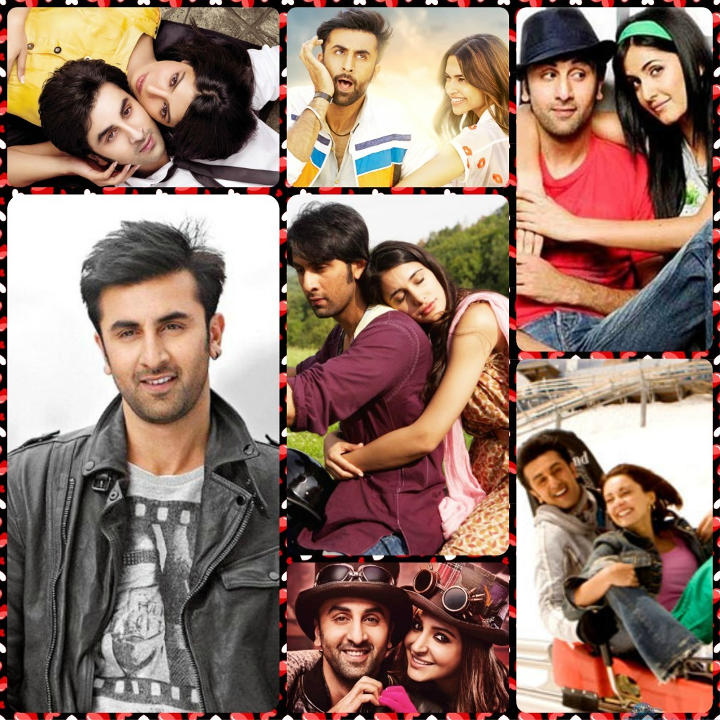 RK_collage
