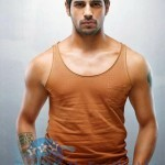 siddharth-malhotra-photoshoot-for-ek-villian