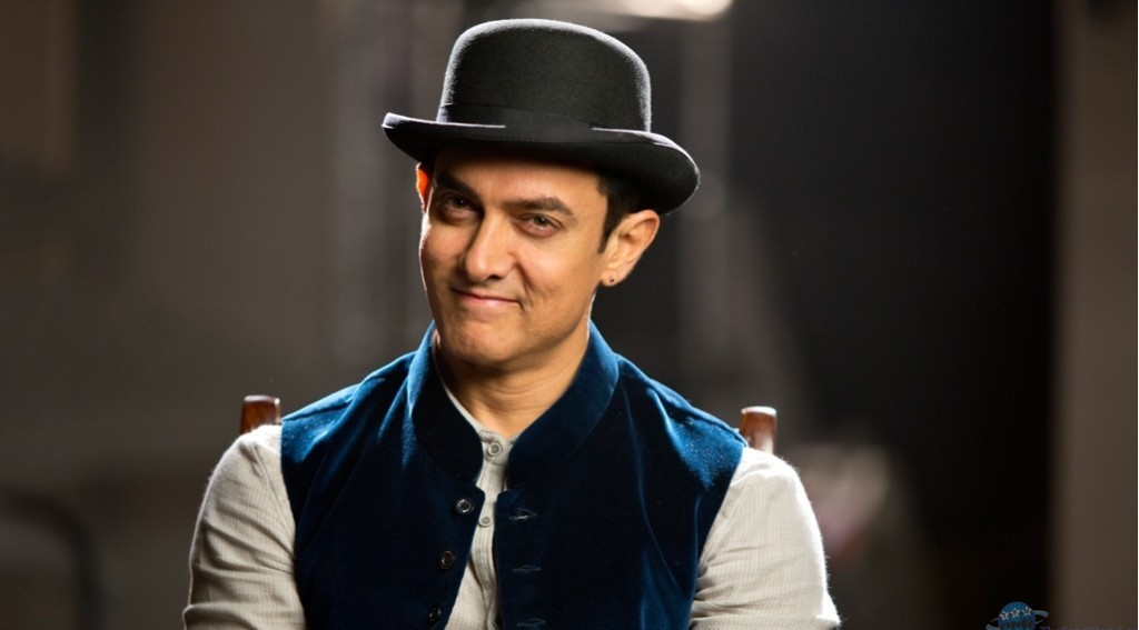 aamir-khan-latest-pictures