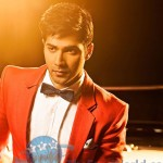 Varun-Dhawan-Hot-Photoshoot