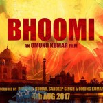 bhoomi-movie-poster-1