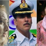 national-awards-neerja-rustom-zaira-wasim