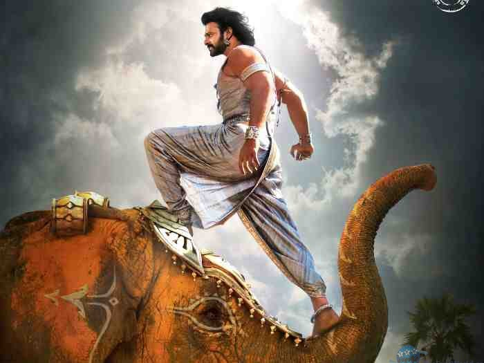 Bahubali 2 review