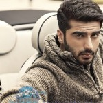 Arjun-Kapoor-HD-Wallpapers-6