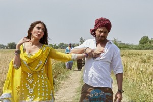 1499943418_shah-rukh-khan-launched-butterfly-song-jab-harry-met-sejal-punjab-after-launching-radha