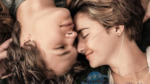 12_The-Fault-in-Our-Stars