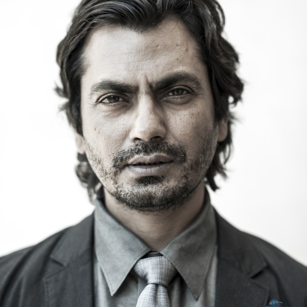 2013 Dubai International Film Festival - Portraits