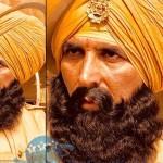 kesari-akshay-kumars-look-from-the-film-out-750-1515136004-1_crop