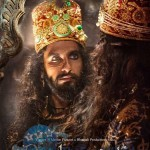 ranveer-singhs-first-look-sultan-allaudin-khilji-padmavati-jaw-dropping-1