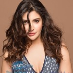 Anushka-Sharma-Bollywood-world-beauty-wallpapers (1)