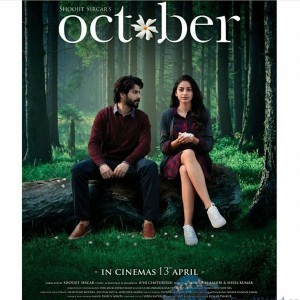 1520829012_actor-varun-dhawan-has-just-released-new-poster-october