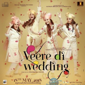 first-poster-of-veere-di-wedding-201709-1508917320