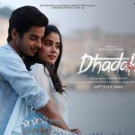 1Janhvi-Kapoor-and-Ishaan-Khatter-look-beautiful-in-new-Dhadak-poster
