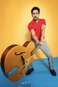 Ayushmann-Khurrana-With-Violon