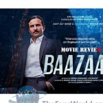 BAAZAAR_MOVIE_REVIEW