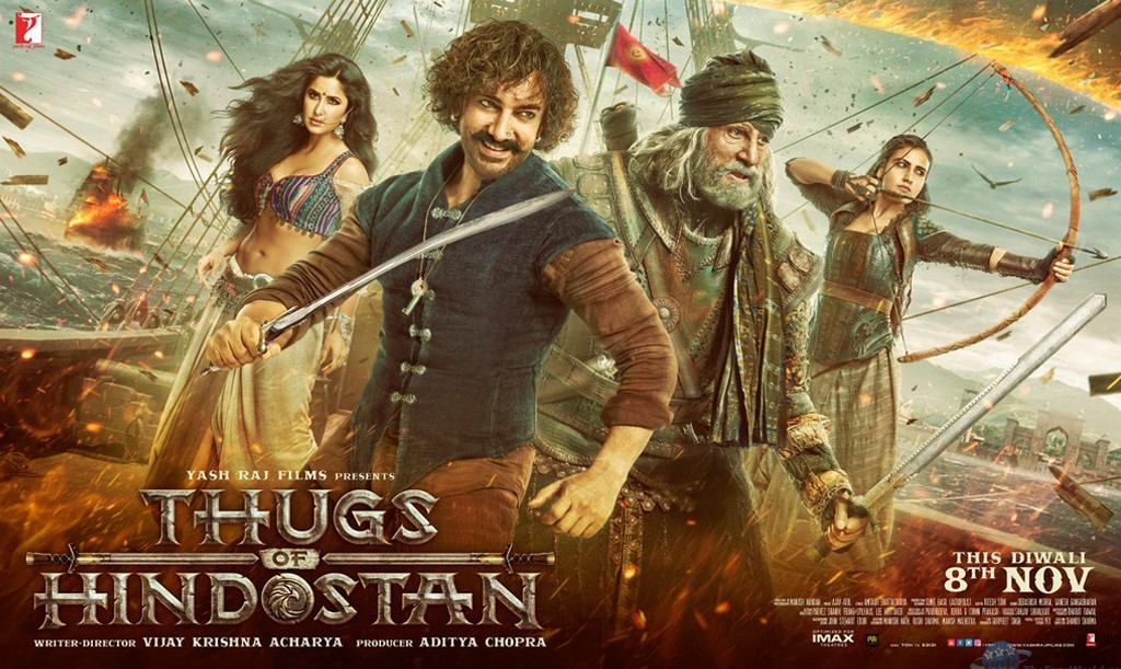 Thugs-of-Hindostan-