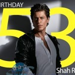 Top 10 Facts About Shah Rukh Khan