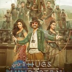 thugs-of-hindostan-10a