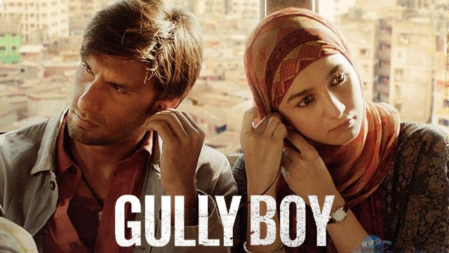 Exclusive-Gully-Boy-first-poster-and-the-release-date-of-the-movie-640x360